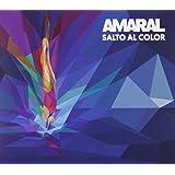 Nocturnal Solar Sessions: Amaral: Amazon.es: Música