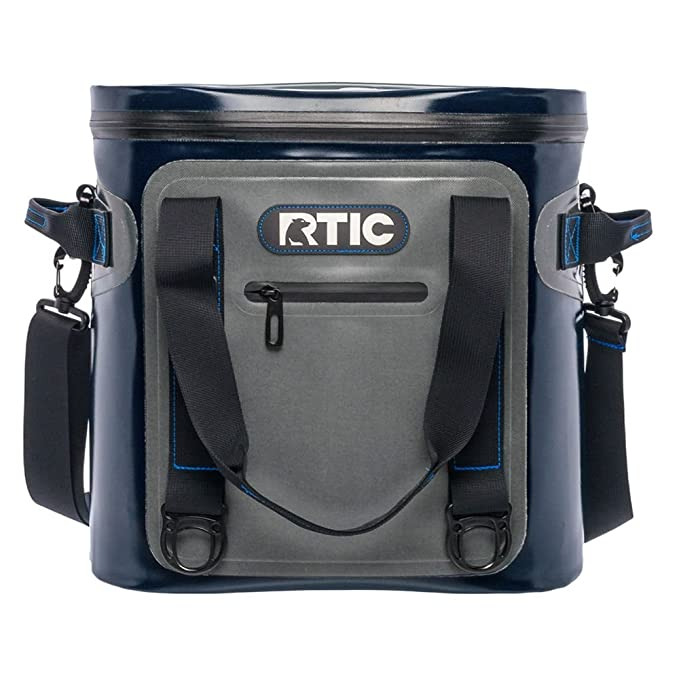 Best Kayak Cooler RTIC Soft Pack 20