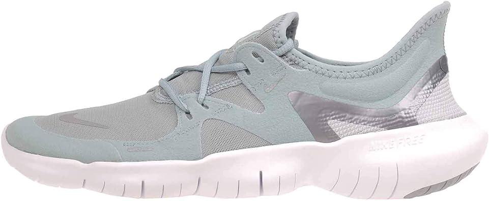 Nike Women's Free Rn 5.0 Running Shoes