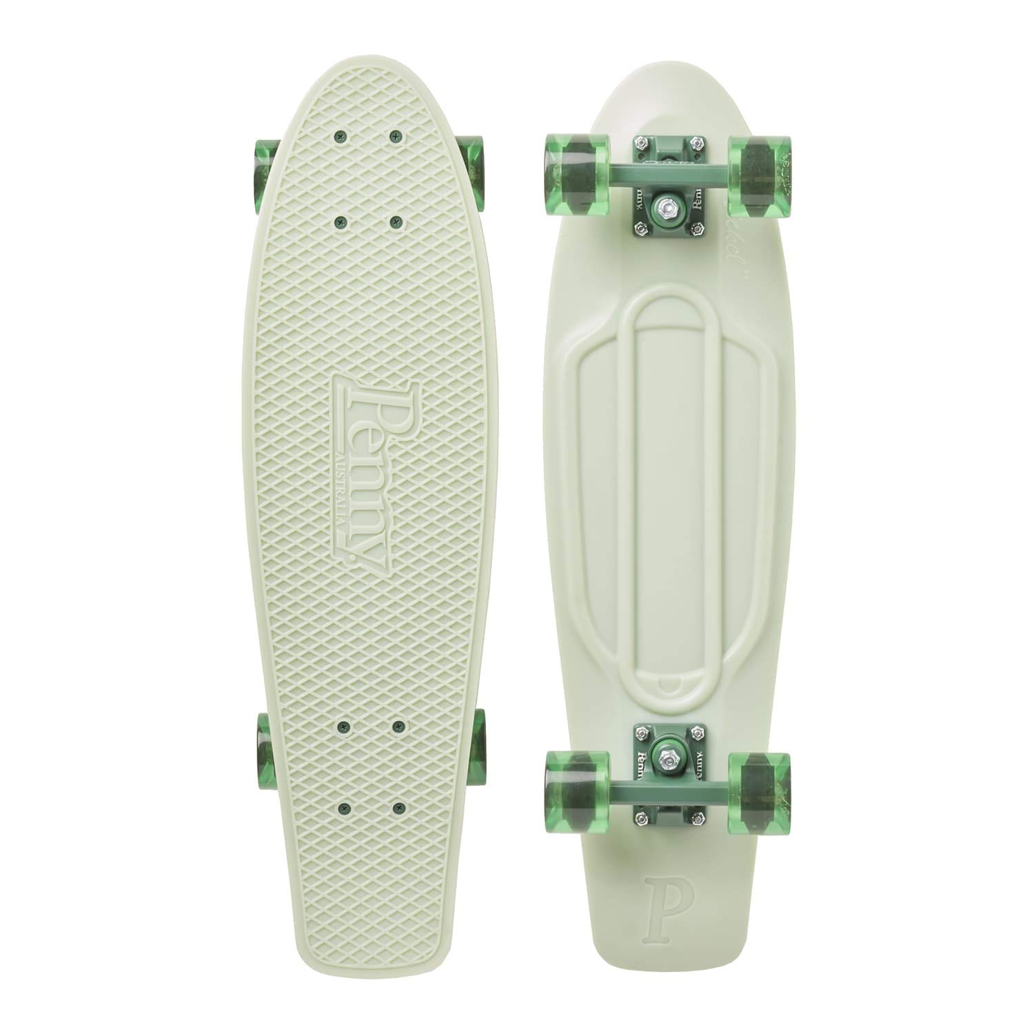 Penny Australia Penny Skateboards 27 Inch Complete Caps