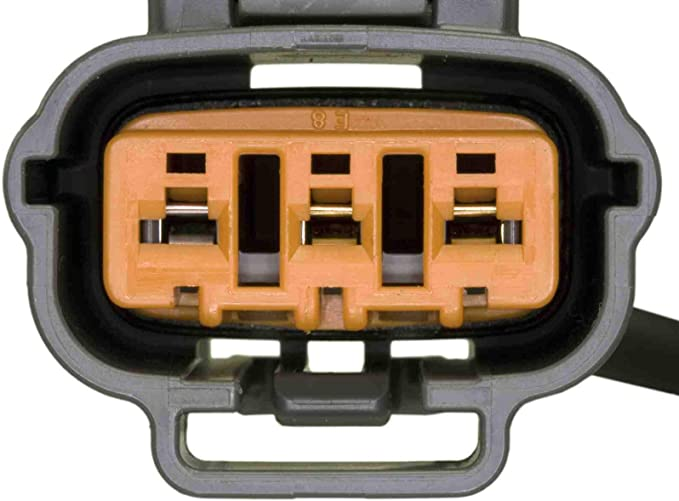 NTK EH0260 Engine Crankshaft Position Sensor