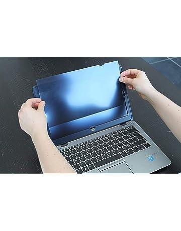 Filtro de Privacidad para HP EliteBook 850 y ordenador portatil (15,6 Pulgadas 16