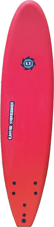 Liquid Shredder 70 FSE EPS/PE