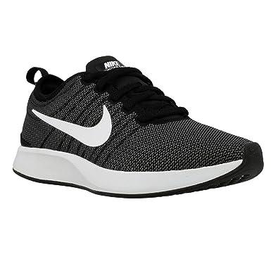 11498f1336b1b3 Nike Dualtone Racer Black 917682-003  Amazon.co.uk  Shoes   Bags