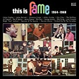 This Is Fame 1964-1968 [VINYL]
