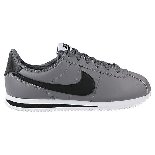 cheap for sale best wholesaler nice shoes Nike Cortez Basic SL (GS), Chaussures de Fitness Homme
