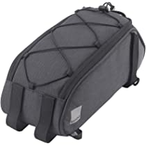 Details about  /PAIR of Wheel Bags for cover protection inside bike case wheelbag storage