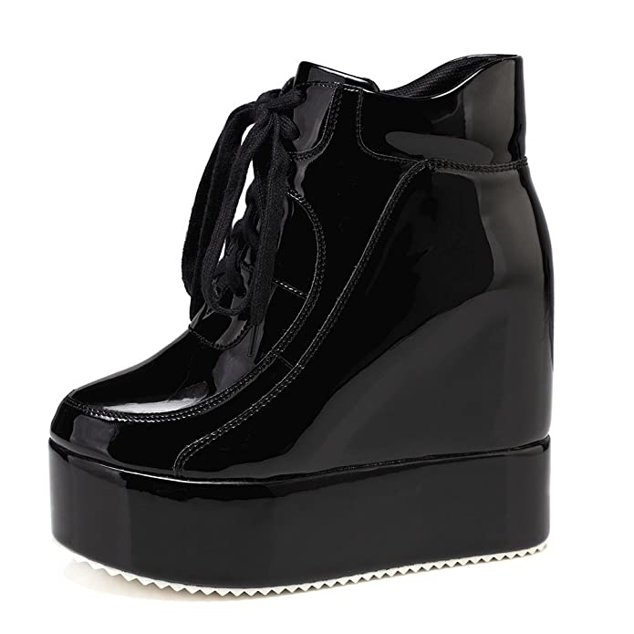 Get more beauty Women's Shoes