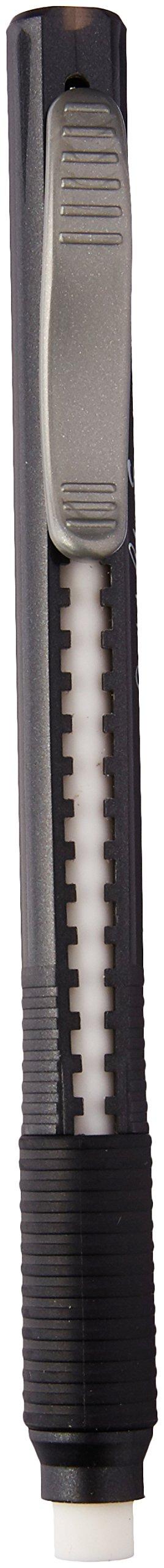 Pentel Clic Eraser Retractable Display Assortment (ZE22-5) by Pentel (Image #2)