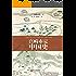 宫崎市定中国史(岩波书店经典通识读本 畅销日本数十年!)
