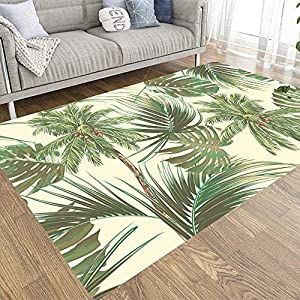 61eEQvP5KkL._SS300_ Best Tropical Area Rugs