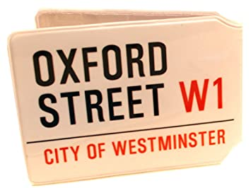 2x oxford street slim line bus pass wallet credit travel rail ticket 2x oxford street slim line bus pass wallet credit travel rail ticket card holder for oyster reheart Images