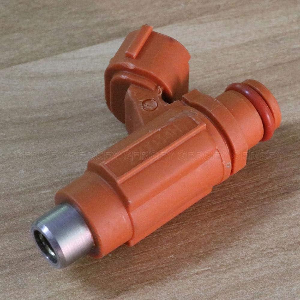490331060 49033-1060 for Kawasaki KVF 750 Fuel Injector Nozzle