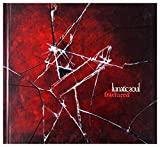 Lunatic Soul: Fractured (digibook) [CD]