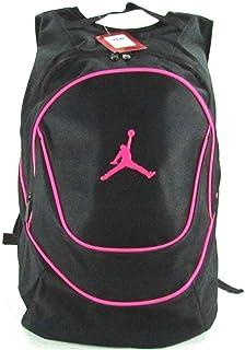 072367251175e michael jordan backpacks for girls cheap > OFF51% The Largest ...