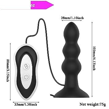 anal plug für männer