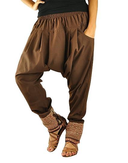 Talla única ropa hippie para hombres y mujeres 5fc89ea24975