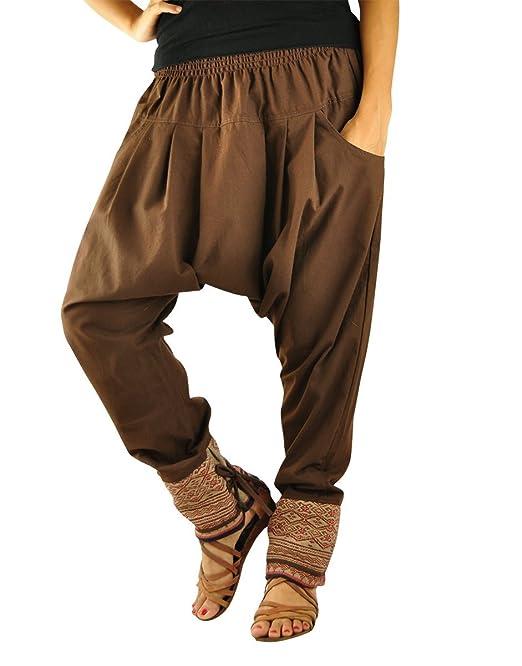 a2e5cc52916b Taglia unica vestiti alternativi per l uomo e per la donna