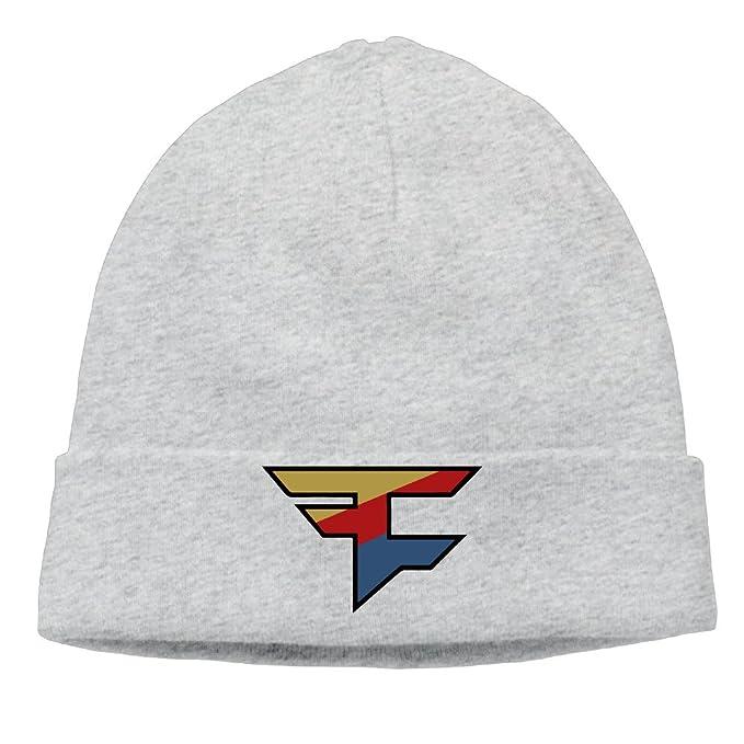 d6c0fb1a927 Mlg team faze clan logo beanies cap clothing accessories jpg 679x679 Faze  mlg hat