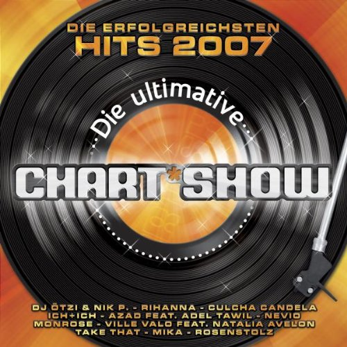 die ultimative chartshow holiday-hits free