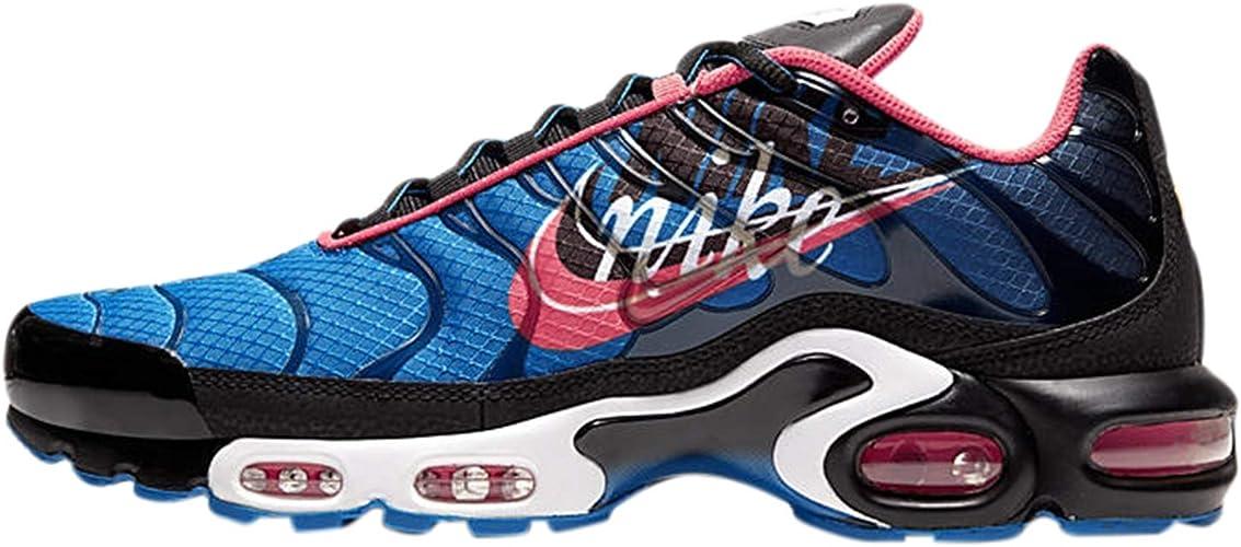 sneakers w air max plus