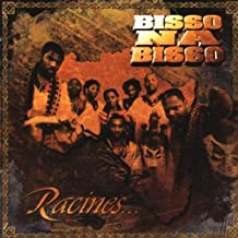 Racines by Bisso Na Bisso (0100-01-01)