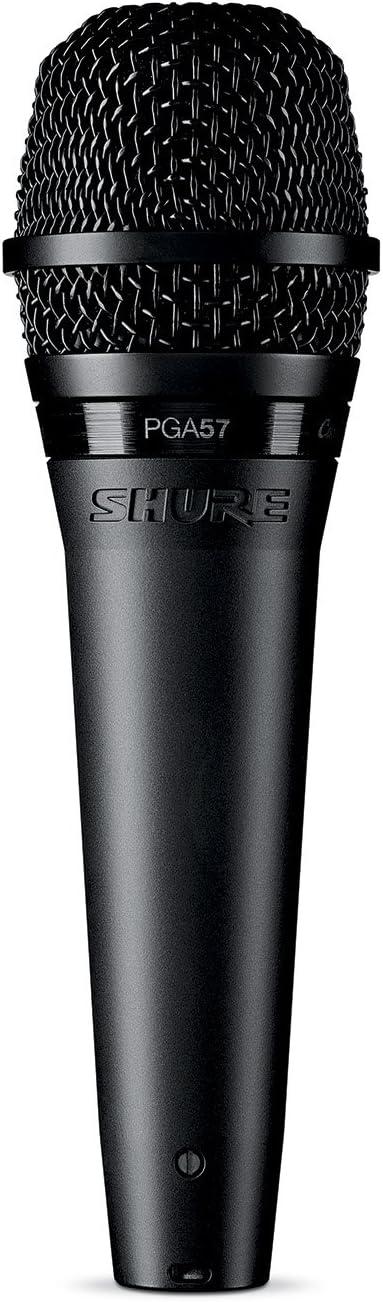 SHURE Micrófono Dinámico para Instrumentos