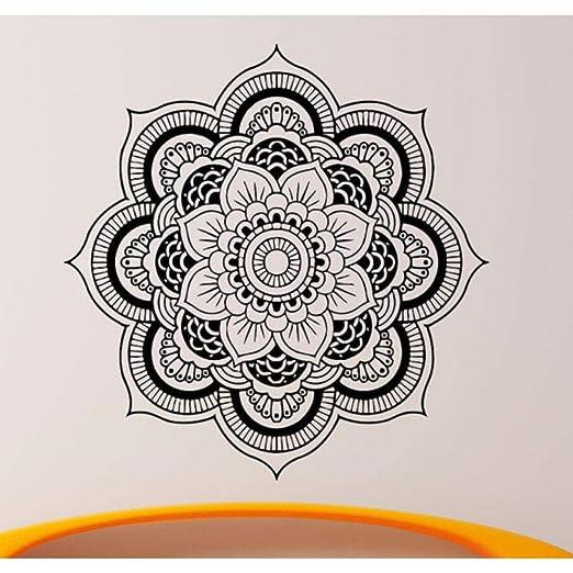 Bricolaje y herramientas Arte extraíble Curvo Tatuajes de ...