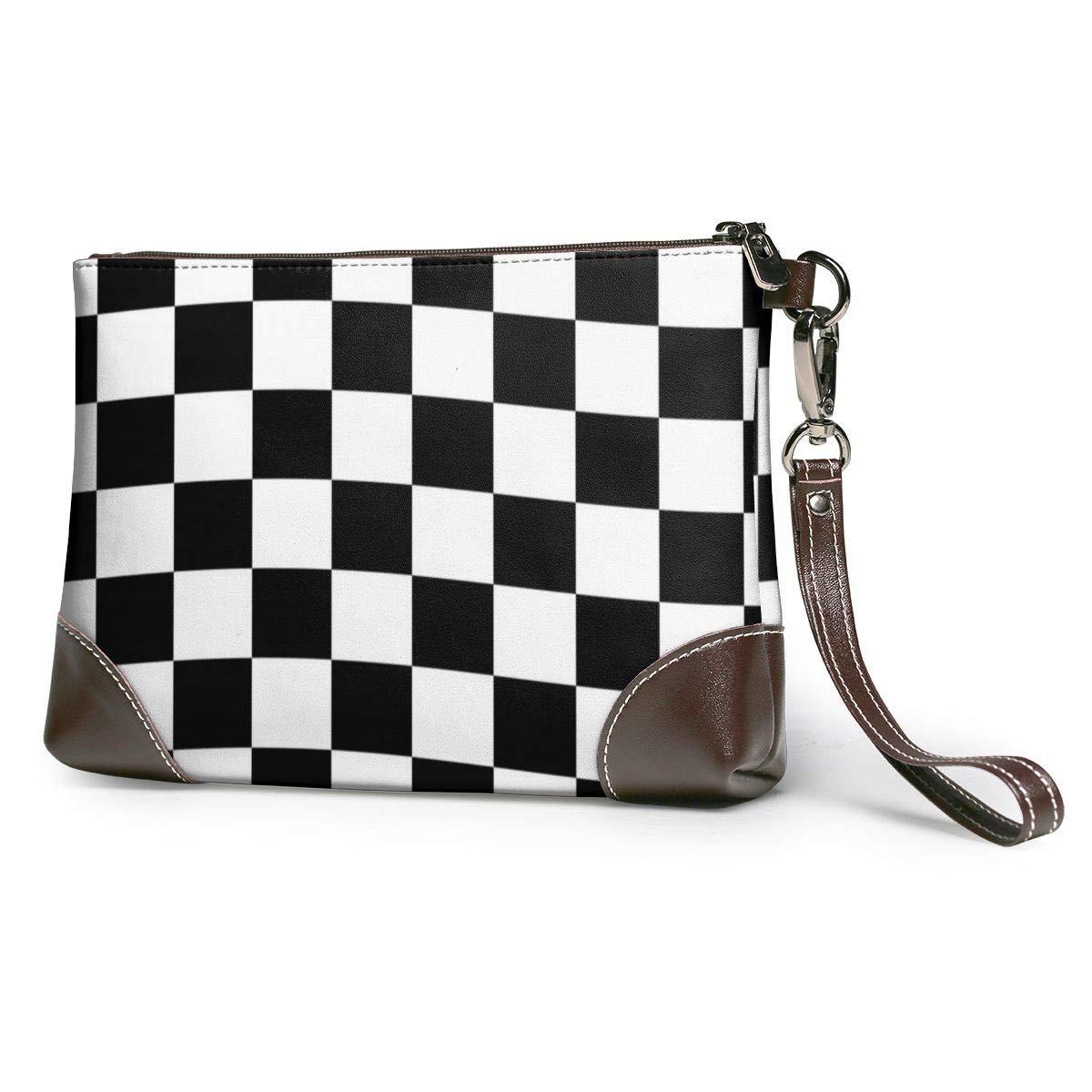 Checkered Flag Women's...
