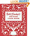 Betty Crocker's Picture Cook Book