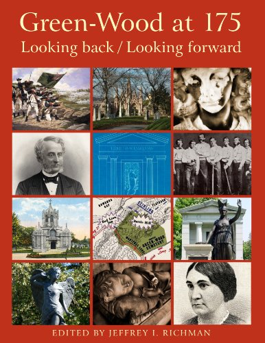 (Green-Wood at 175: Looking Back, Looking Forward)