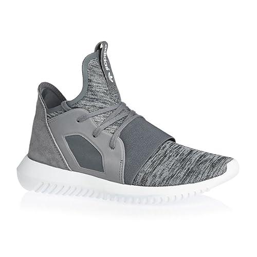 newest ce32e 83324 adidas Women Shoes Sneakers Tubular Defiant  Amazon.co.uk  Sports   Outdoors