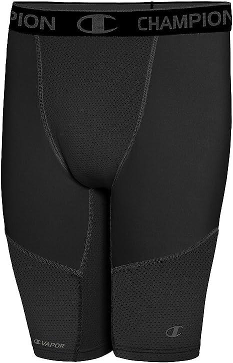 Clothestec Womens Breathable Cotton Thongs Bikini Panties Multi-Pack