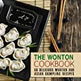 Asian Cooking - Kindle Store
