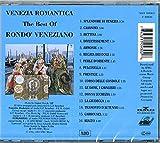Venezia Romantica: The Best of Rondo Veneziano
