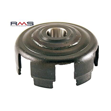 Cesta RMS Embrague para Vespa 50 – 90/PK 125 (Small Frame)
