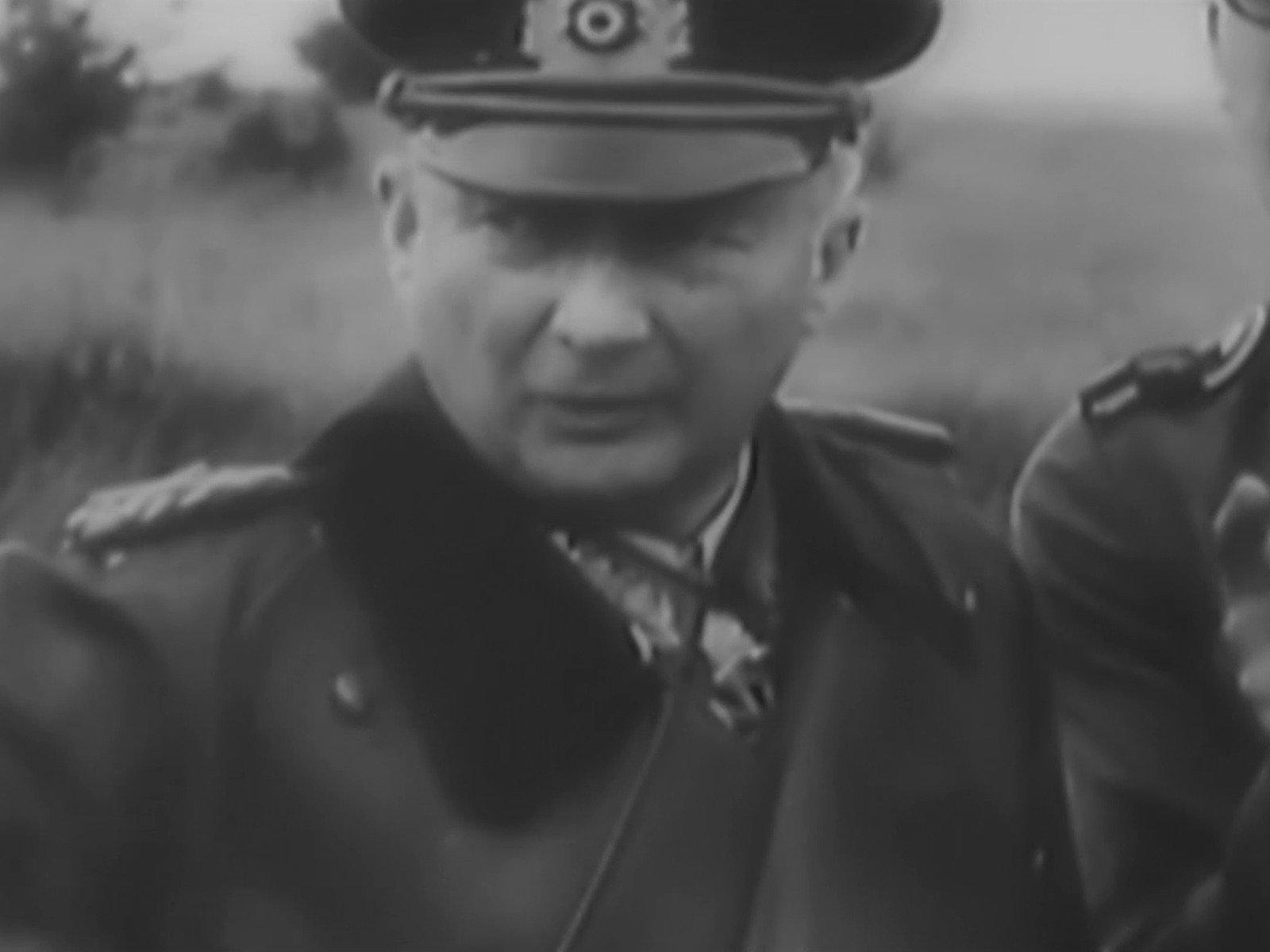 54e4cc2e0 Amazon.com: Watch Soviet Storm: World War II in the East | Prime Video