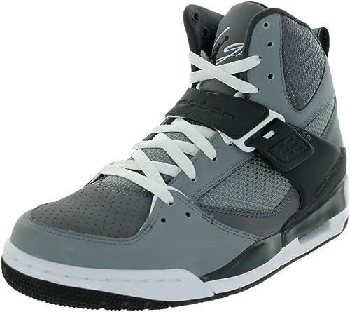 Nike Jordan Flight 45 High Men Shoes
