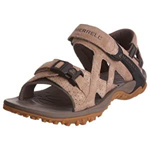a208312b7f57 ⇒ Women s - Sports   Outdoor Sandals – Buying guide