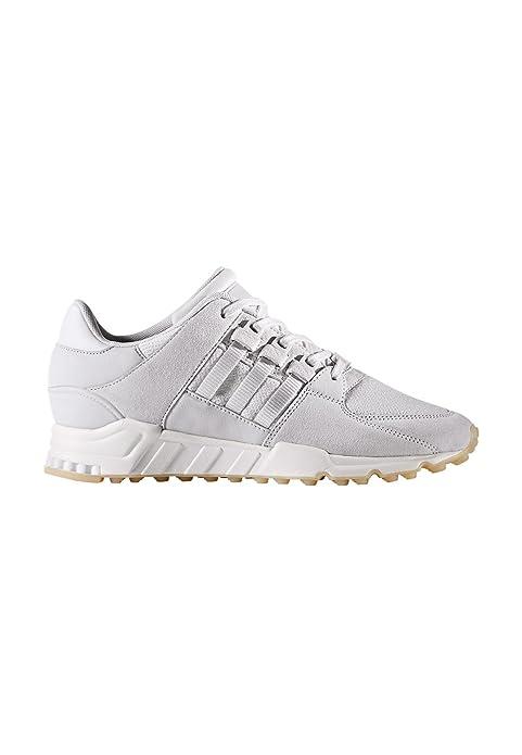 adidas EQT Support RF W Chaussures de Sport Femme Différents Coloris