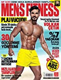 Mens Fitness: ABS