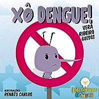 Xô Dengue