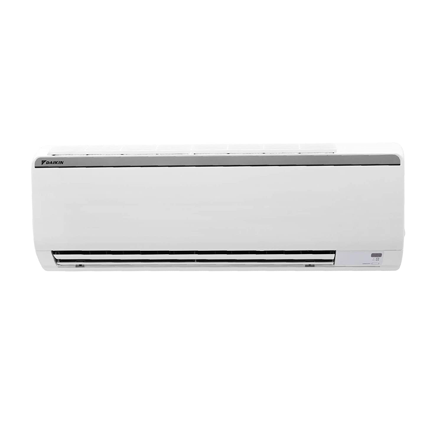 Top 10 Best Air Conditioners (Ac) in India 2021
