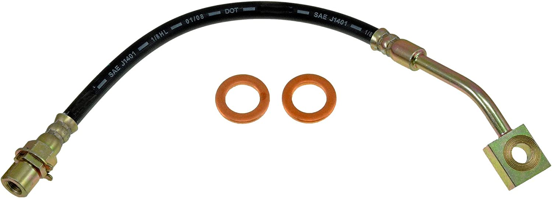 Dorman H98945 Hydraulic Brake Hose