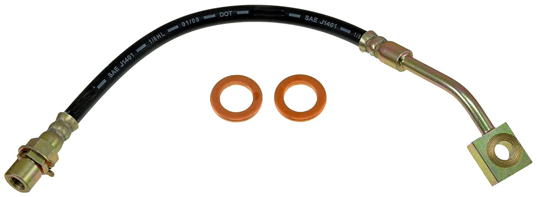 Dorman H380263 Hydraulic Brake Hose