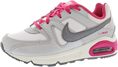 nike chaussure fille 29