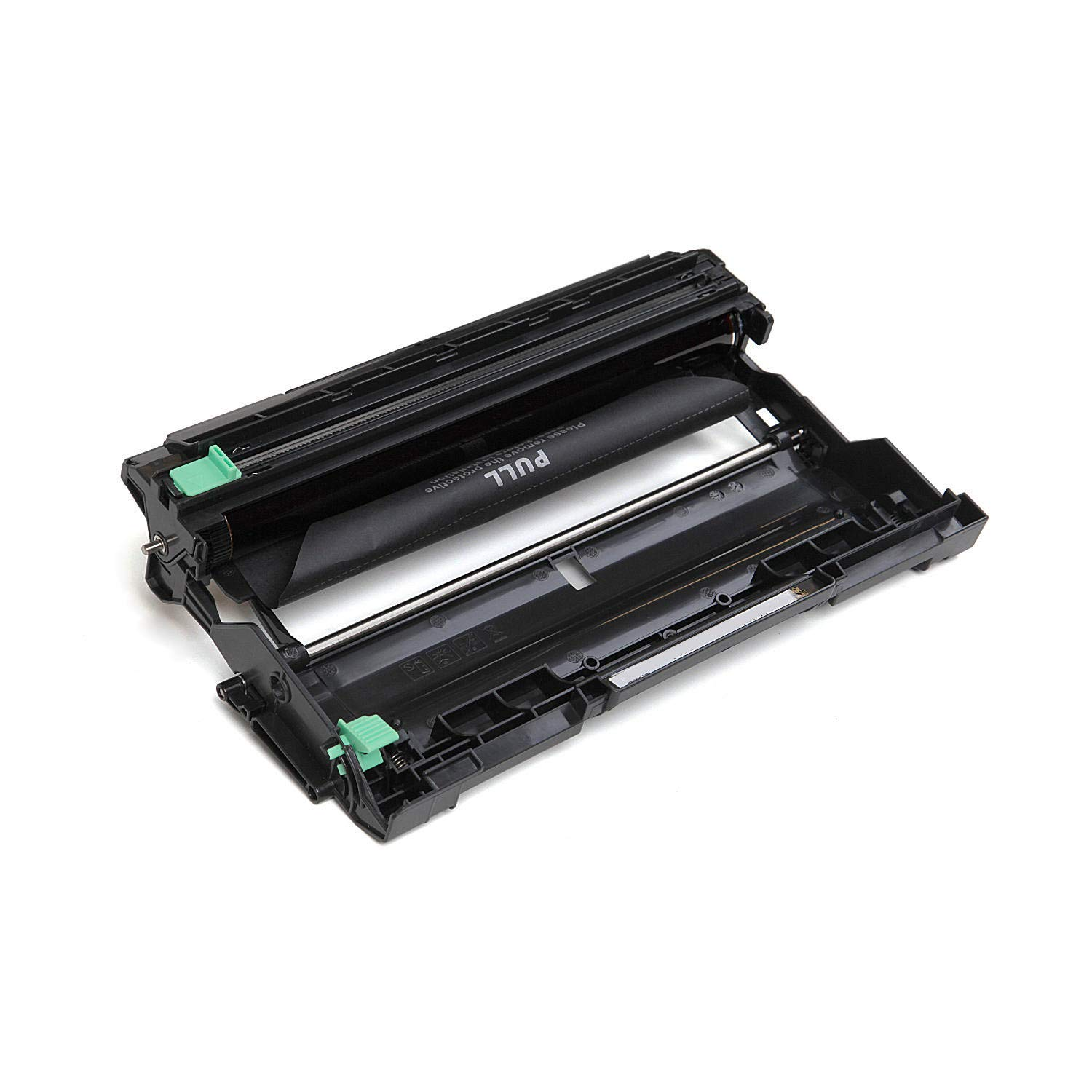 Save on Many Compatible Brother TN760 TN-760 tn760 - WITH CHIP - Black High Yield of TN730 TN-730 New Toner Cartridge for DCP-L2550DW HL-L2350DW HL-L2370DW HL-L2370DWXL HL-L2390DW HL-L2395DW MFC-L2710DW MFC-L2730DW MFC-L2750DW MFC-L2750DWXL SaveOnMany