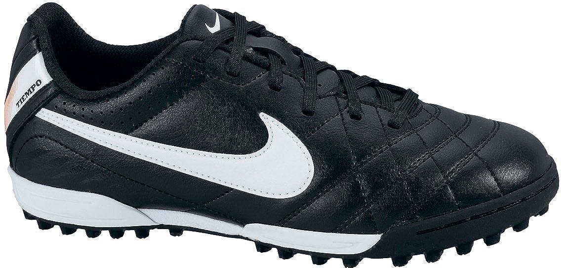 3Y Nike JR Tiempo Natural IV TF-Black