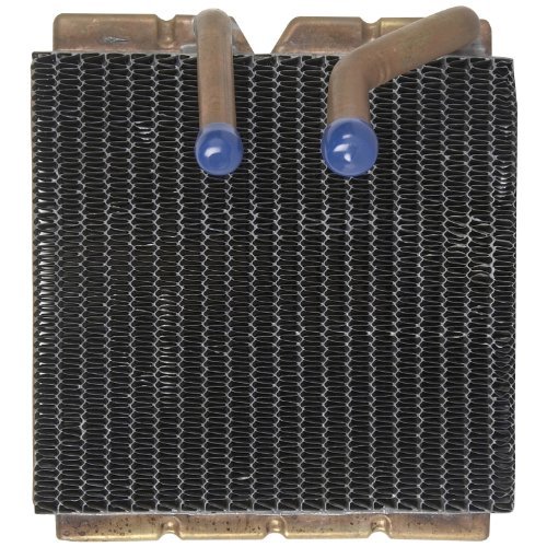 Spectra Premium 94515 Heater Core (Core Toronado Heater Oldsmobile)