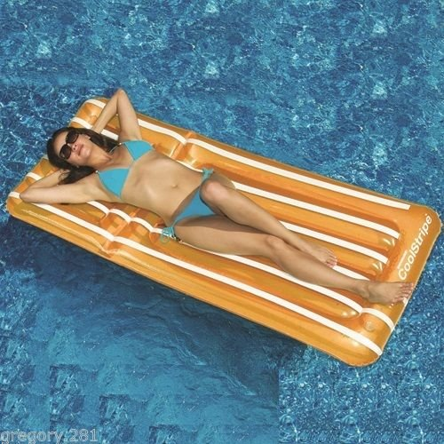 72 Inch Lounger - 5
